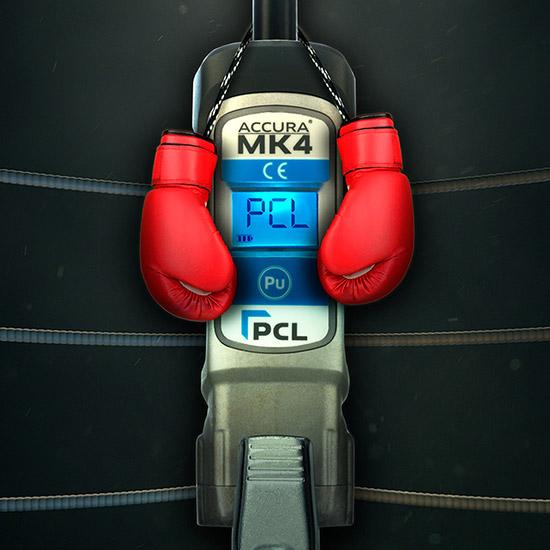 PCL Accura MK4